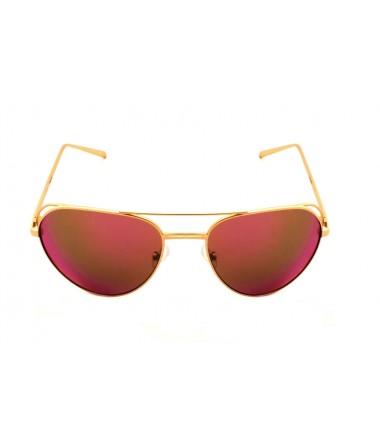 7e2241ee6b4cb Drop mE » Ótica Online   Óculos de Sol Exclusivos e Personalizados ...