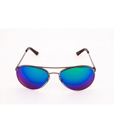 Drop mE » Ótica Online   Óculos de Sol Exclusivos e Personalizados ... cc718a1731