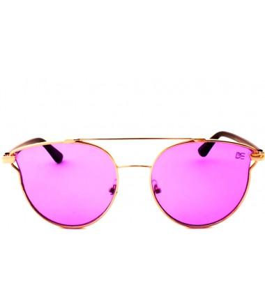 Os óculos gatinho são clássicos, charmosos e dão um ar vintage - Drop mE 01b782a8c3