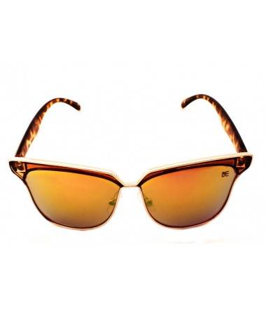 aca6c37240350 Os óculos gatinho são clássicos, charmosos e dão um ar vintage - Drop mE