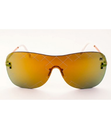 Não pense que os óculos escuros são indispensáveis apenas no verão ... 602ca71fc9