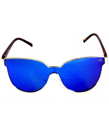 Os óculos gatinho são clássicos, charmosos e dão um ar vintage - Drop mE 4964f33293