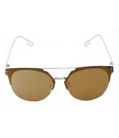 007fdf9ab Os óculos gatinho são clássicos, charmosos e dão um ar vintage - Drop mE