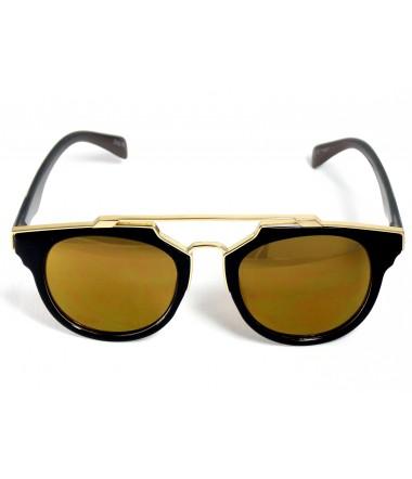 c2170fbcc2c24 Já tem um tempo que os óculos de sol se tornaram acessórios ...