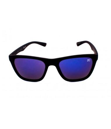 d99e300781725 Drop mE » Ótica Online   Óculos de Sol Exclusivos e Personalizados ...