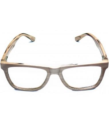 Drop mE » Ótica Online   Óculos de Sol Exclusivos e Personalizados ... 61b785c47e