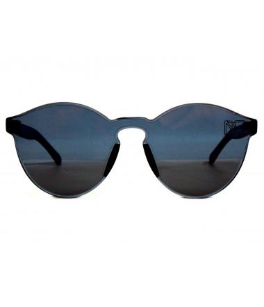 Já tem um tempo que os óculos de sol se tornaram acessórios ... 6e3fe9ee58