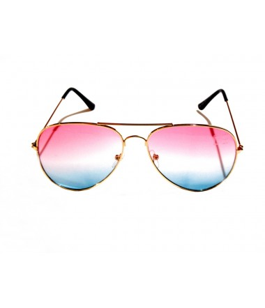 óculos aviador é na Drop mE - Drop mE e2be295920